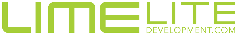 LimeLite Development