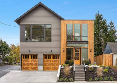 Seattle | 10055 8th Ave NW