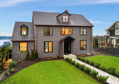 Seattle | 3716 Cascadia Ave S