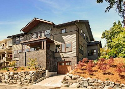 Seattle | 803 32nd Ave S